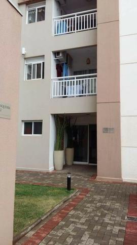 Apartamento 2 dorm em Limeira, Sp permuta Novitá - Foto 5