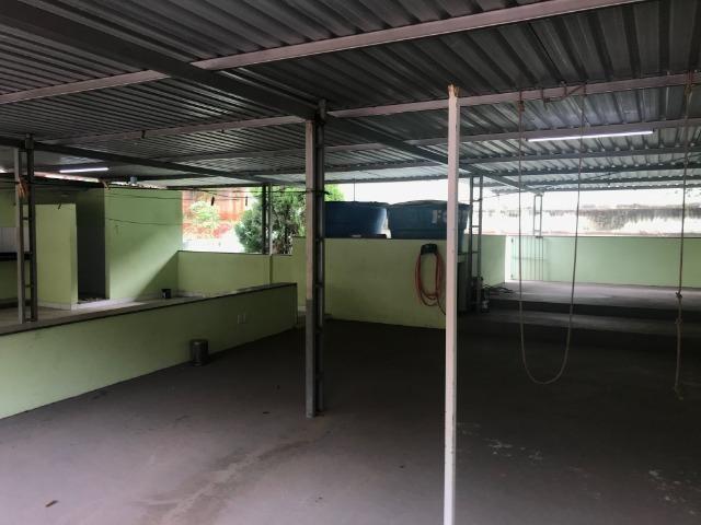 Casa com 3 quartos e duas suítes financiavel - Foto 18