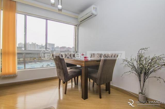 Apartamento à venda com 2 dormitórios em Partenon, Porto alegre cod:161566 - Foto 6