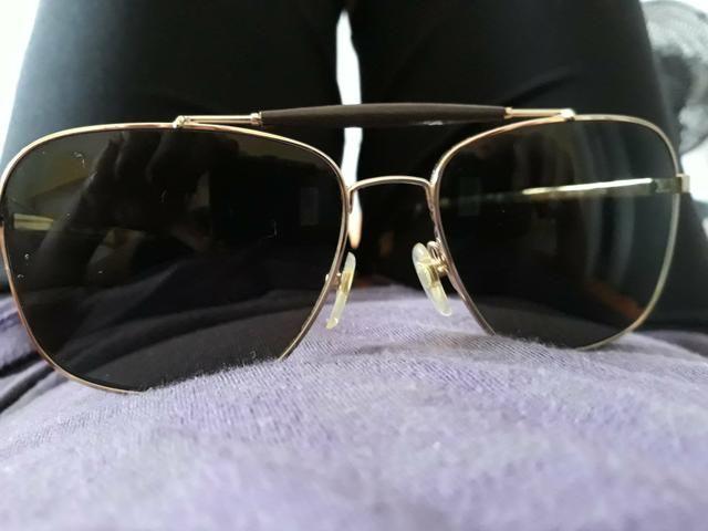 Vendo óculos original Michael kors