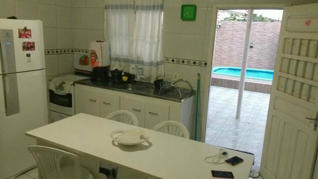 Casa para alugar Jardim Paulistano
