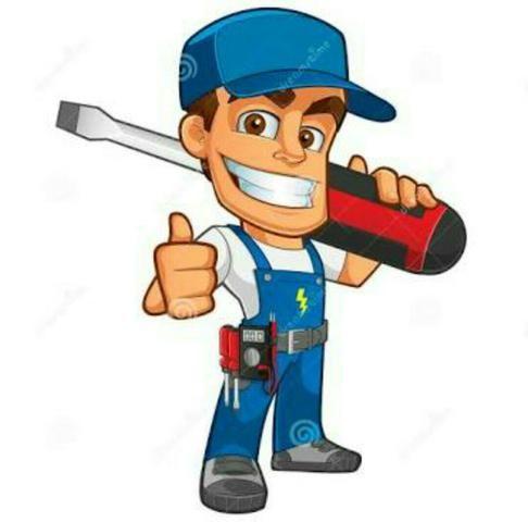 Eletricista 24 horas 991376243