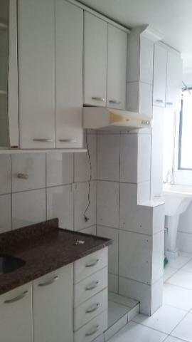 Apartamento 3 quartos // Av. São João