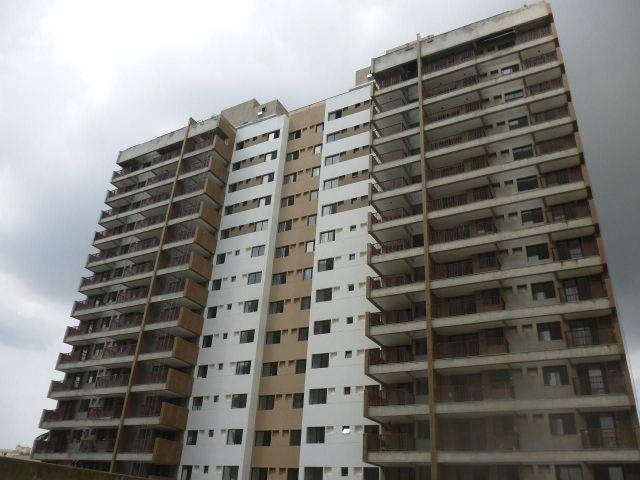 Vila Esplêndida 4 quartos sendo 2 suites