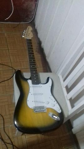 Guitarra michael* 300