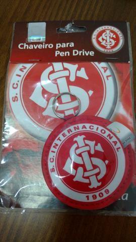 DVD Oficial INTER Libertadores 2006 + Brinde!