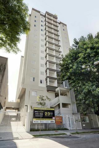 Apartamento 2 Dorms 48 mts/3 dorms 62 mts/pronto para morar apartir de 335 mil|Barra Funda