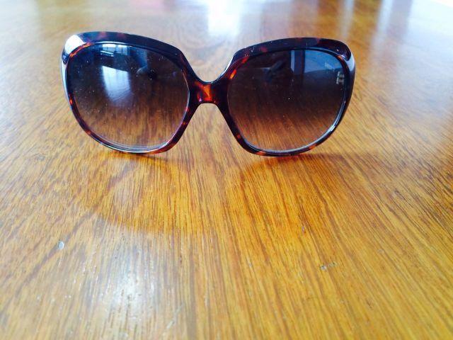 Óculos de sol Secret