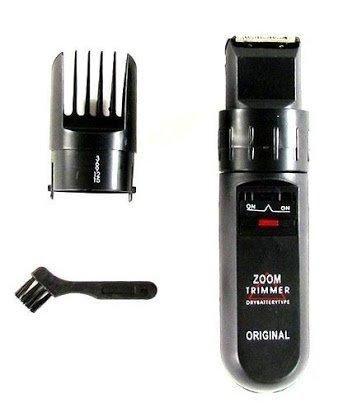 Barbeador aparador (Promoção)