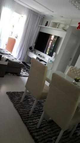 Apartamento na Freguesia, 3 Quartos Mobiliado e Decorado. Mais Lindo do Rio