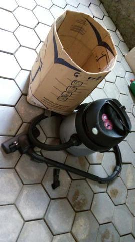 Aspirador smart A10 Electrolux