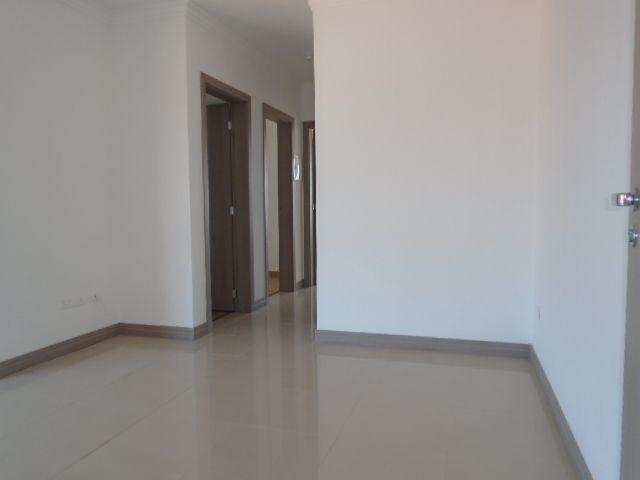 Apartamento 3 dormitórios sendo 1 Suíte no Jardim Cruzeiro em São José dos Pinhais - Foto 4