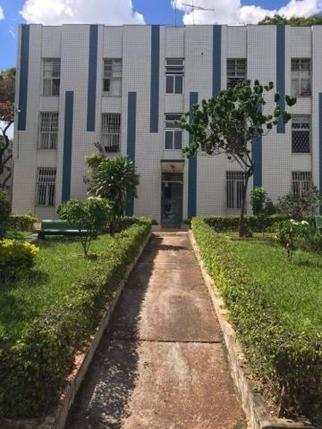Apartamento para aluguel Asa Sul 412