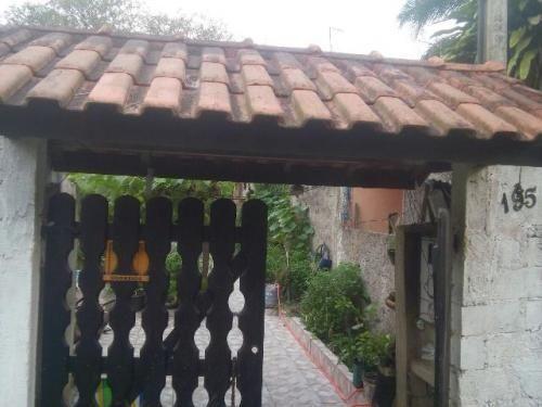 Casas - Itanhaém/SP - Gaivota