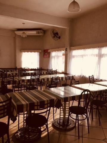 Restaurante em frente ao tecnopuc - Foto 4