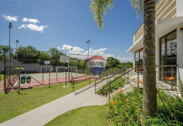 Terreno à venda, 142 m² por r$ 107.000,00 - alto petrópolis - porto alegre/rs - Foto 15