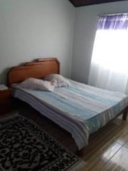 R$790- Apto com moveis- nao paga taxa de condominio- Colombo