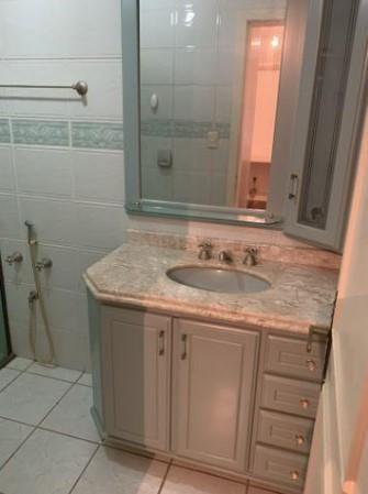 Enorme apartamento para locação - Foto 18