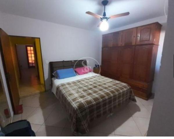 Venda-sobrado- bairro alves dias-r$345.000,00-ref.so00253 - Foto 6