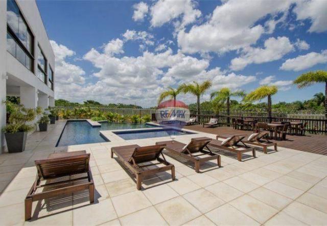 Terreno à venda, 142 m² por r$ 107.000,00 - alto petrópolis - porto alegre/rs - Foto 12