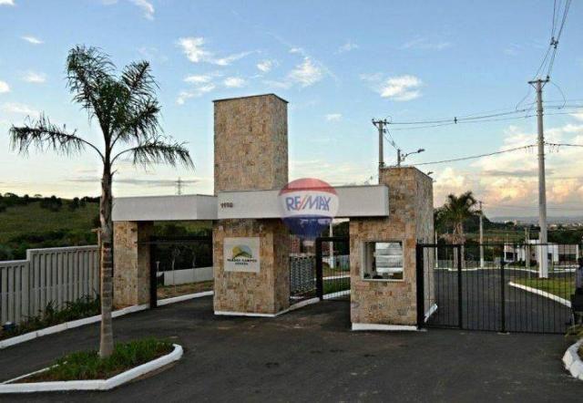 Terreno à venda, 142 m² por r$ 107.000,00 - alto petrópolis - porto alegre/rs