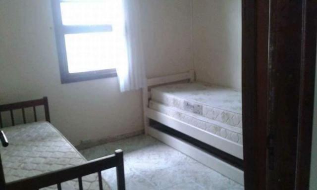 Casa de praia/usada para venda em itapoá, barra do sai, 3 dormitórios, 2 banheiros, 2 vaga - Foto 8