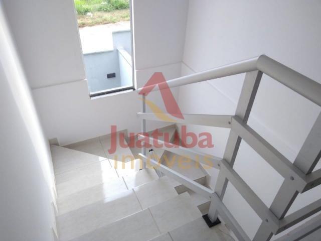 Casa para alugar com 2 dormitórios em Central, Mateus leme cod:CA00120 - Foto 20