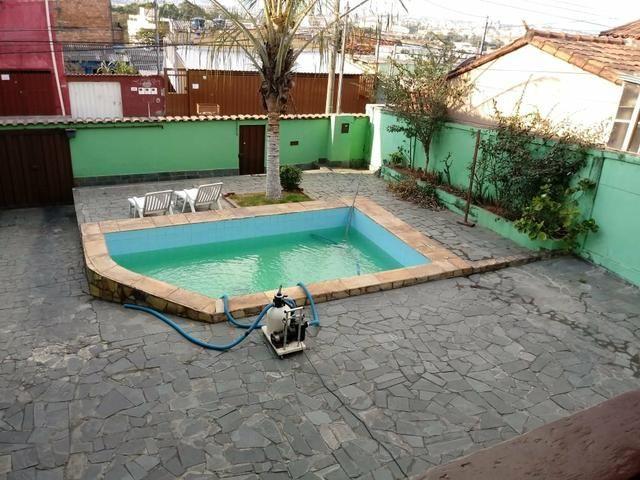 Casa Monte Castelo - Contagem - Foto 2