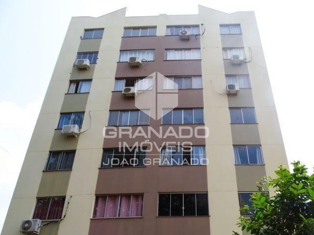 10875 - Vende-se apartamento com 02 quartos no Jd. Ipanema - Foto 3