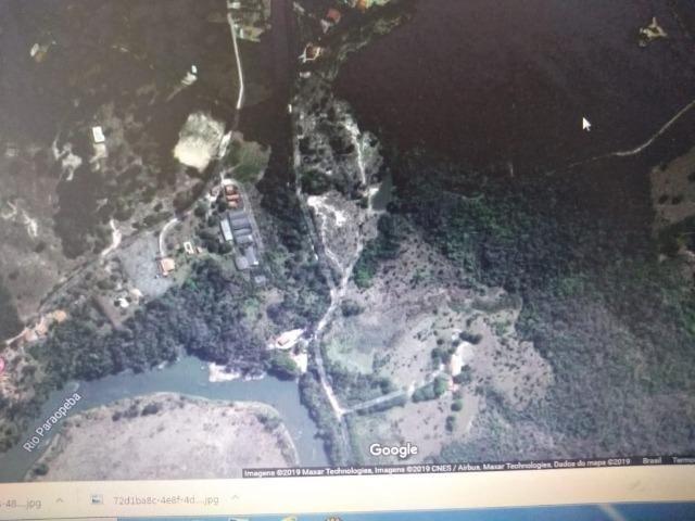 """Lotes de 500 m2 em Esmeraldas/MG comunidade """"Bambus"""" - Foto 6"""