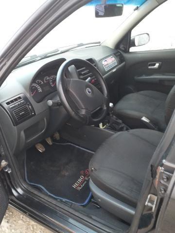 Vende-se um carro palio - Foto 2