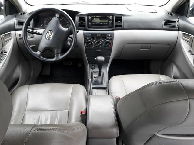 Corolla xli automatico - Foto 3