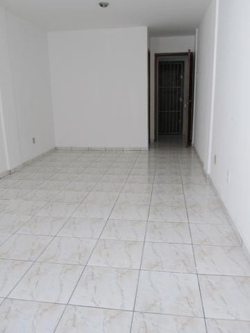CNA 04 Lote 03 Sala 210 Entrada B - Foto 5