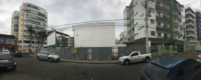 Terreno para aluguel, , jardim camburi - vitória/es - Foto 4