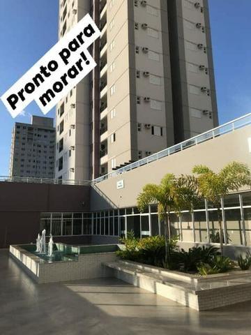 Apartamento 2 ou 3/4 a Partir de R$ 189.900,00. - Foto 2