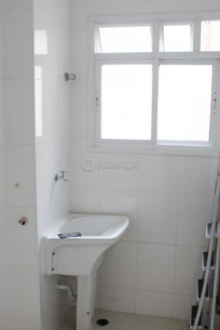 Apartamento à venda com 2 dormitórios cod:V2657 - Foto 14