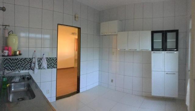 Casa à venda, 3 quartos, goiabeiras - vitória/es - Foto 11