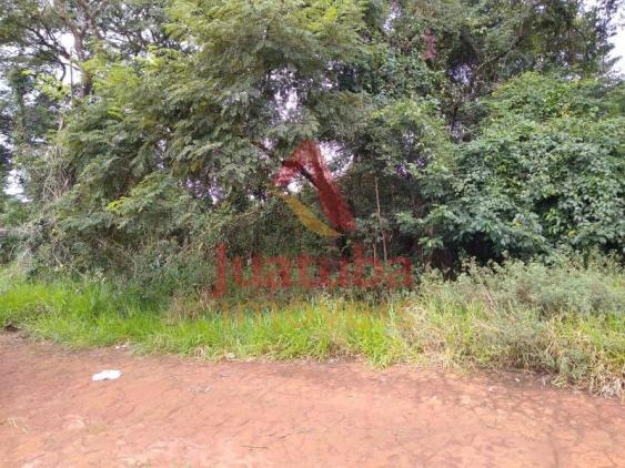 Terreno à venda em Satelite, Juatuba cod:TE00037 - Foto 5