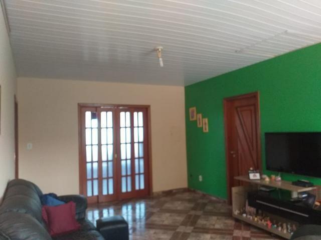 Casa - Condomínio Novo Horizonte - Foto 8