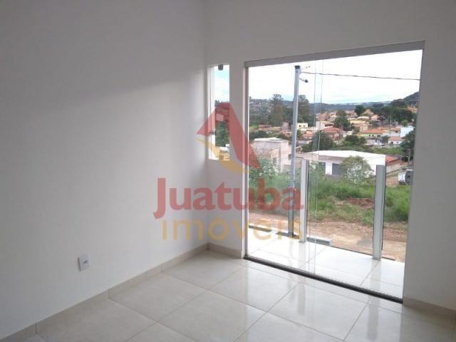 Casa para alugar com 2 dormitórios em Central, Mateus leme cod:CA00120 - Foto 9