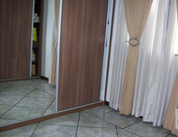 Cobertura à venda com 4 dormitórios em Padre eustáquio, Belo horizonte cod:3707 - Foto 9