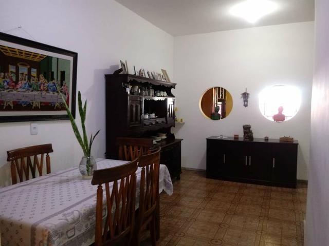 Casa Monte Castelo - Contagem - Foto 9