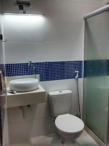 Casa 250m² 4 quartos (3 suítes) confortável ampla - Itaipuaçu - Maricá - RJ - Foto 14