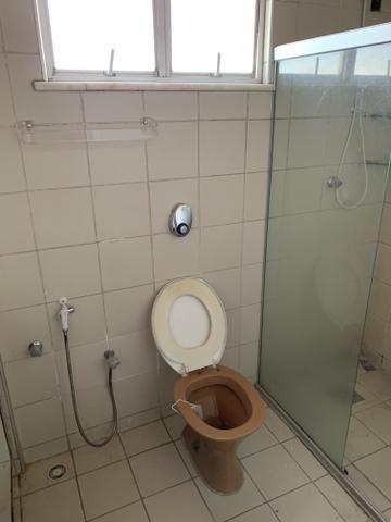 Apartamento para locação no condominio Agape na praia de Iracema 3 quartos - Foto 11