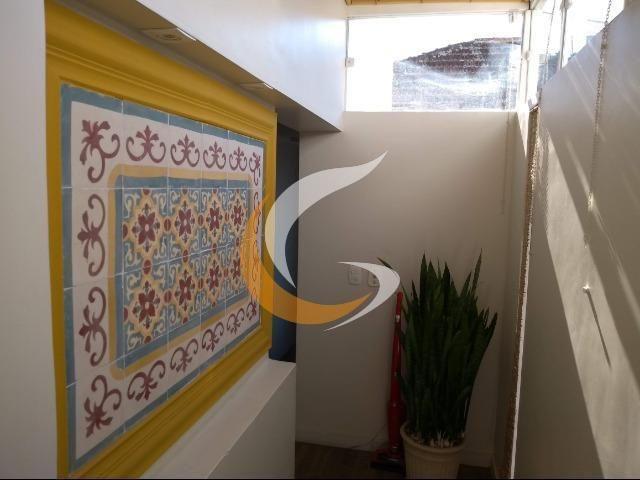 Casa com 3 dormitórios à venda por R$ 1.350.000 - Valparaíso - Petrópolis/RJ - Foto 7