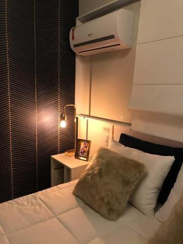 Apartamento 2 ou 3/4 a Partir de R$ 189.900,00. - Foto 15