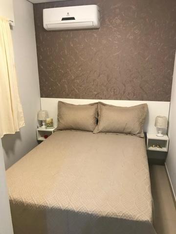 Apartamento 1 dormitório no Centro de Capão da Canoa - Foto 12