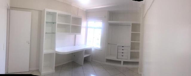 Apartamento para venda no condominio armando Saboia ao lado do shopping rio mar - Foto 7