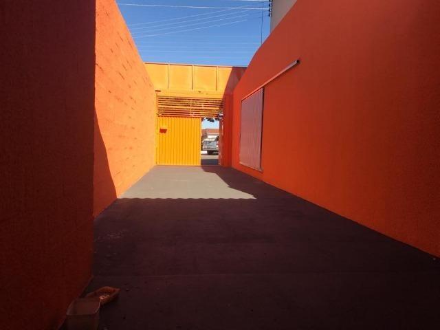 Apartamento- Sobre loja 280 m² Residencial-Comercial Sem Condomínio - Foto 3