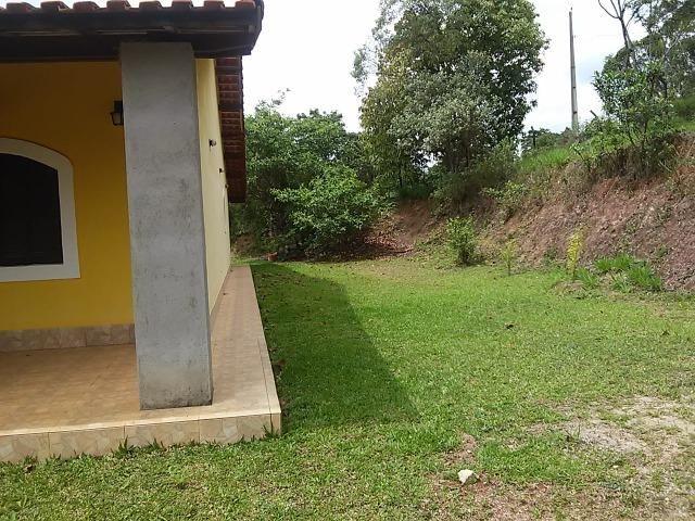 Chacara 3000m² Instancia Bela Vista Vargem Grande - Foto 8
